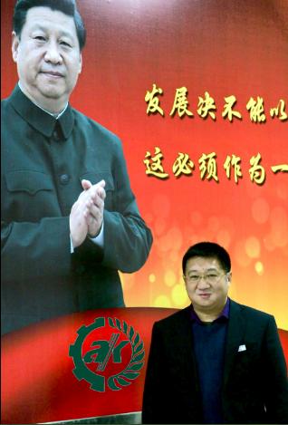 QQ图片20180110211637.png